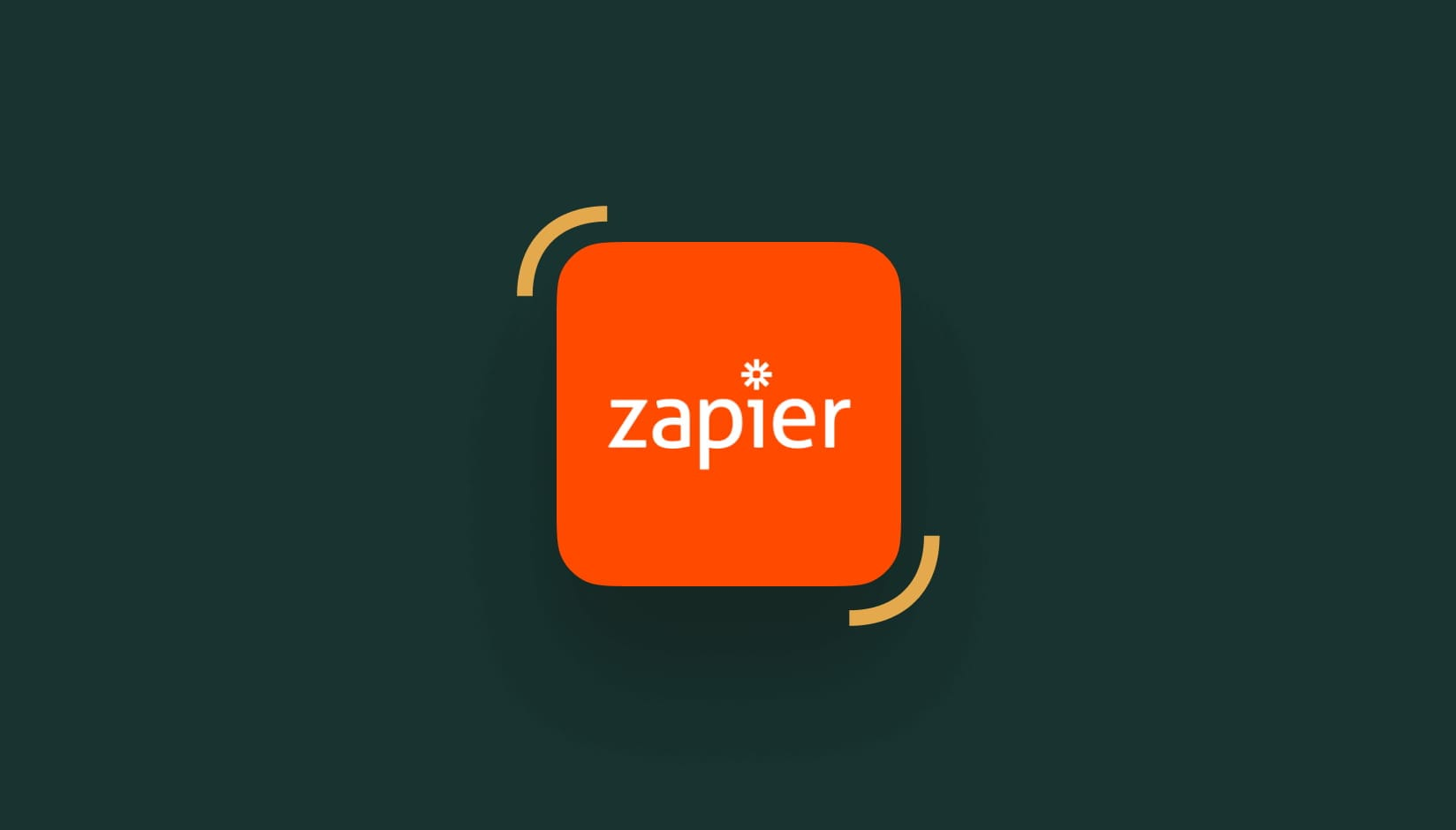 Zapier Integration: Common Use Cases for Workspace Automation