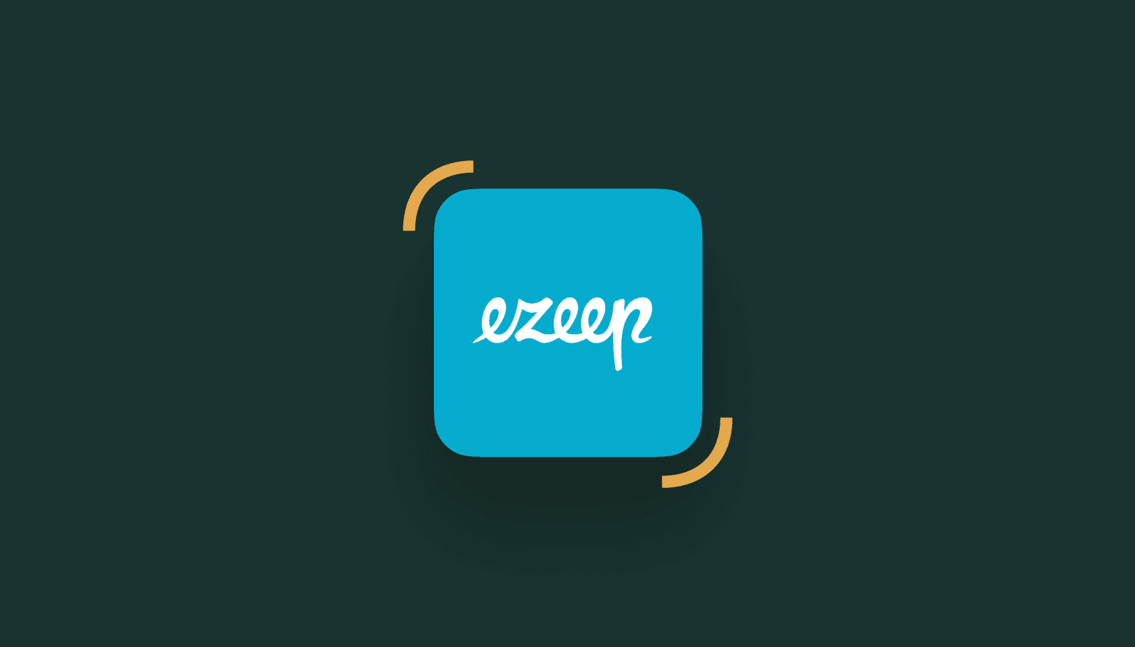 Cloud Printing for Your Coworking Space — ezeep Integration