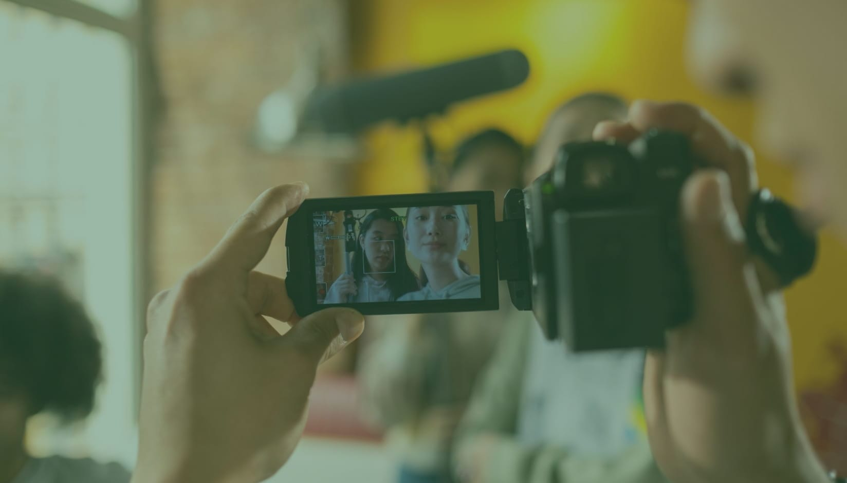 4 Video Ideas to Help Market Your Coworking Space in 2020