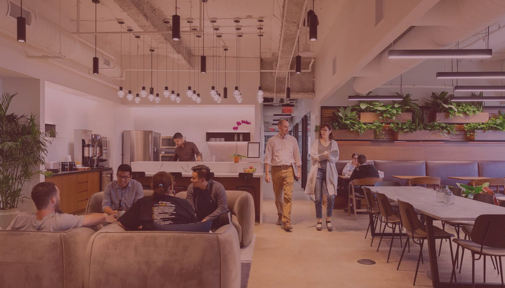 How to Retain Members in Coworking Spaces