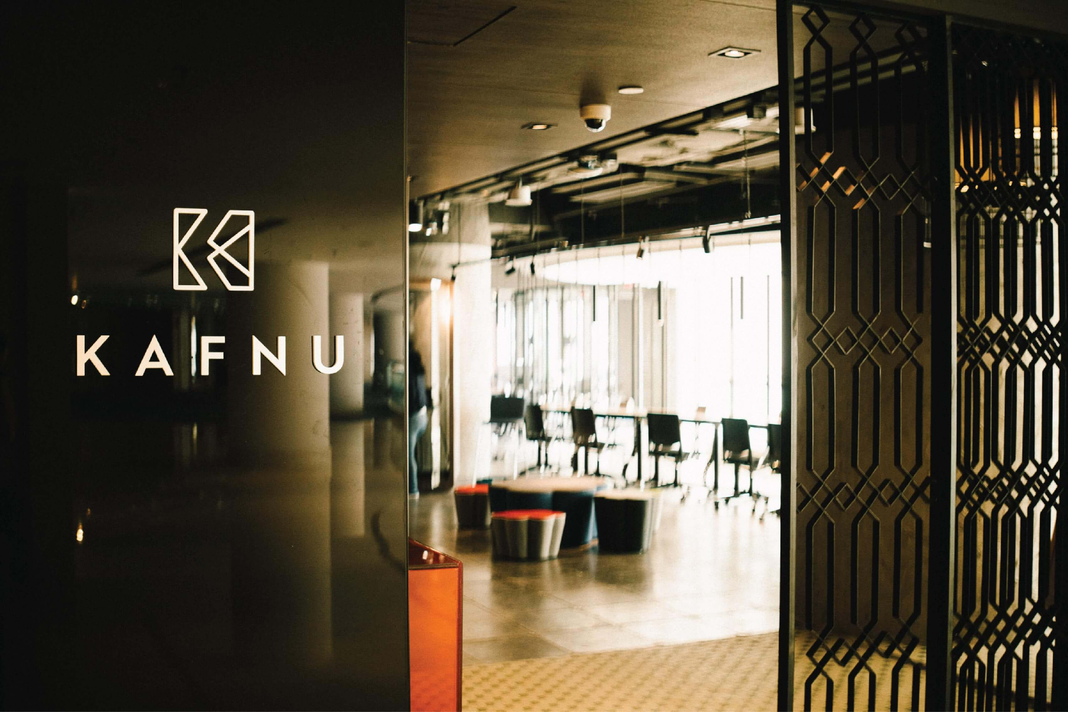 5 best boutique co-working spaces in Hong Kong